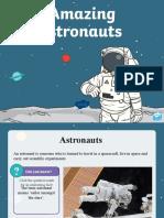t-t-2548418-amazing-astronauts-powerpoint_ver_4.pptx