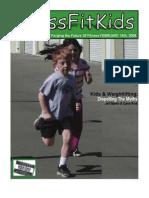 CFKKids&WeightLiftingFeb2008