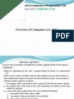 BL-Synopsis_05 (CA).pptx