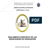 REG ESP GRAD ICP 2019.pdf