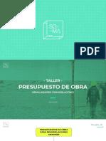Taller 01_ Presentación 04.pdf