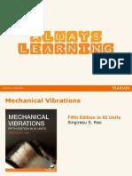vibration_chapter03.ppt