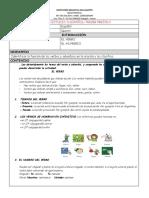 GUÍA. 11 ESPAÑOL.pdf