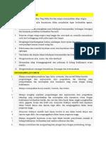 CAPAIAN PEMBELAJARAN UU No. 3 Tahun 2020.rtf
