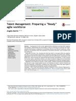 talent-management-preparing-a-ready-agile-workforce.pdf