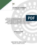 DOCUMENTO REDES 2020.pdf