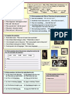 subject-questions-exercises-.doc