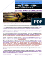 20-10-2020  1°P. CONCURSOS  - SIMULADORES (1).pdf