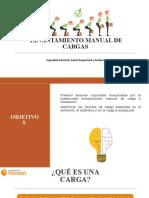 LEVANTAMIENTO MANUAL DE CARGAS.pptx