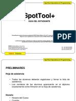 SpotTool-Traducido SFT (2).pdf
