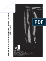 Herrajes - Accesorios 2.pdf