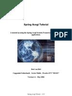 SpringAcegiTutorial-1_1