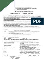 certificado TRFM45773 doogee s90 (1)
