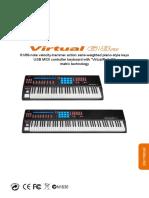 Virtual-FH-PD3V100-English