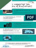 Internet Infografía.pdf