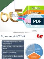 VI_2_MEDIR_SS_12019.pdf