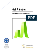 Gel_Filteration_principles_and_methods
