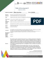 Rep. de árticulo 4-Pedro A..pdf