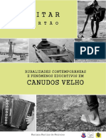 TESE MARIANA PDF.pdf