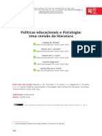 11814-Texto do artigo-54170-1-10-20191017.pdf