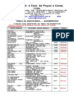 tabela_equivalencia_monitores.pdf