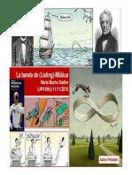 La banda de Listing Moebius.pdf