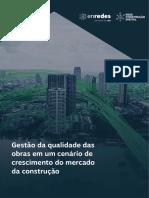 ebook_RCDI_Gestão_de_qualidade