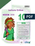 Cuadernillo-LecturaCritica-10-1