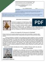 SEMANA 1 CICLO 5 TECH PRIMERO MEDIO.pdf