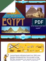 TheMysteryofthePyramids