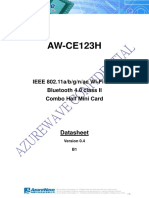 awce123hb1_v04_standard