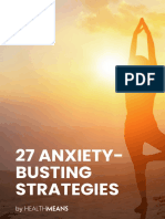 health-means-27-anxiety-busting-strategies