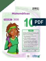 Cuadernillo-Matematicas-10-1