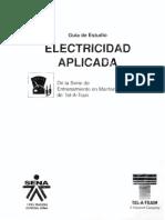 Electricidad aplicada LECCION 1.pdf