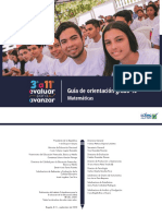 Guia-Matematicas-10-1