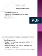 Blood Biochemistry.ppt