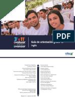 Guia-Ingles-10-1.pdf