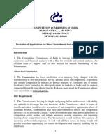 II-Adv-CCI-Direct231110