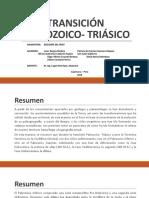 TRANSICIÓN-PALEOZOICO-TRIÁSICO.pptx
