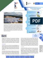2019 Boletín epidemiológico semana 6.pdf