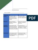RUbrica de Investigacion Documental_actividad 1