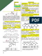 Aula 12 Químicas Farmacêutica 15-10