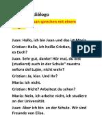 spanisch.pdf