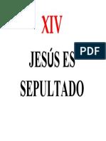 XIV.docx
