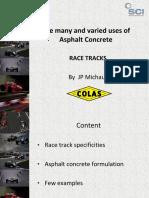 Jean_Paul_Michaut_2013_03_F1_race_tracks_Londres