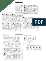 Service Manual - Philips Plasma TV - Chassis FTV1.9DE
