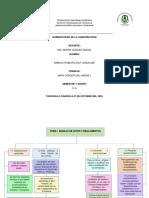 MAPA CONCEPTUAL UNIDAD 1.pdf