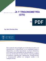 1-GT0-Entes_Geometricos.pdf