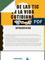 RuizFlores_Esthefany_M01S3AI6