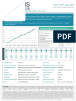 Factsheet for AIL-Aug-2020.pdf
